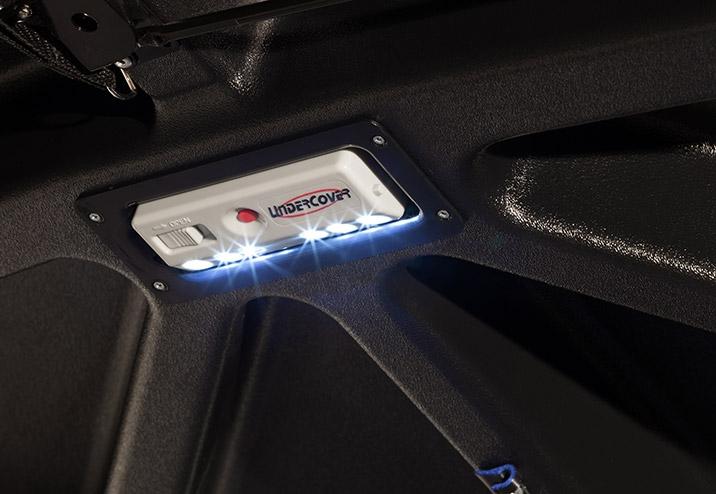 LED Lighting System