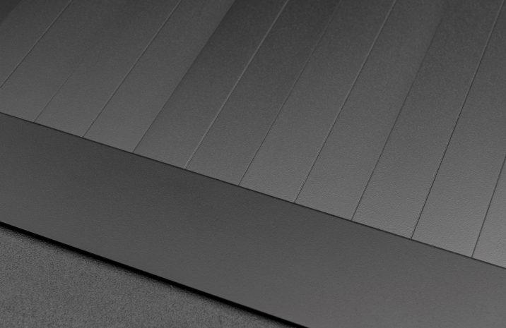 Vortrak Cover Texture