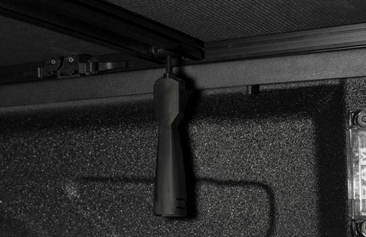 EZ-Lock Clamps