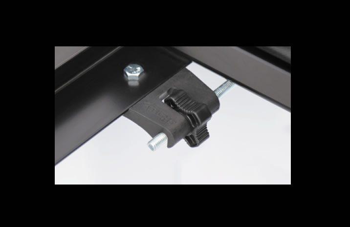 XT-Dual Tension Adjuster